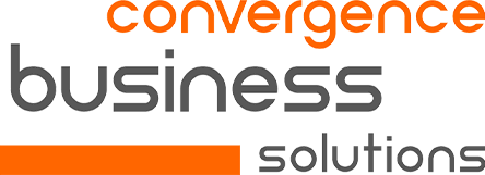 Convergence business solutions